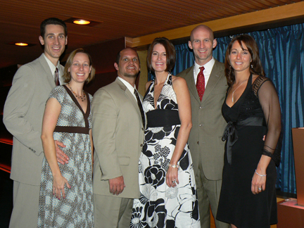 Carnival Cruise Dinner Attire Detlandcom - What to wear on a cruise ship dinner